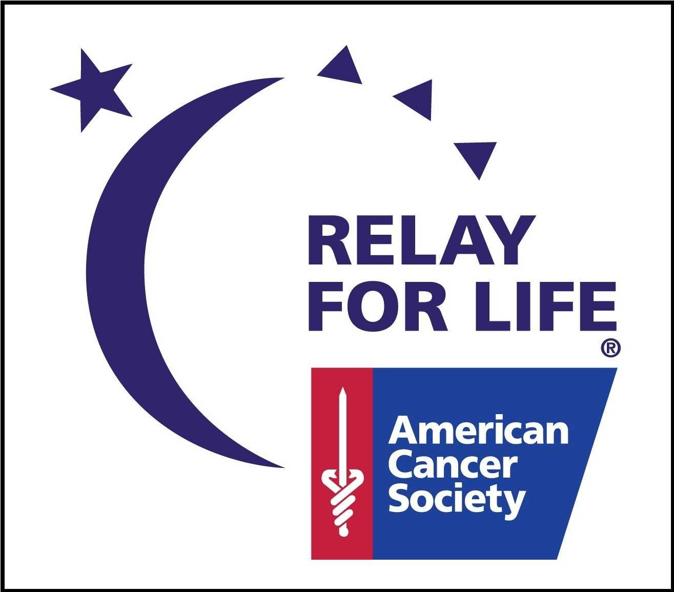 St. Augustine Beach Pier, St. Johns County pier, St. Augustine Beach, Pier events, st. augustine beach pier events, St. Johns county pier park, Relay for life, Beach out Cancer, Avid Design Group